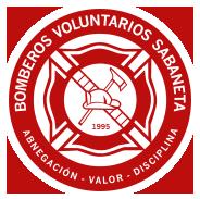 Cuerpo de Bomberos Voluntarios de Sabaneta
